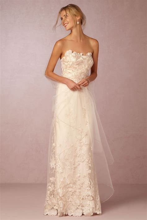 new wedding dresses from bhldn for fall 2015 bhldn wedding dresses and new arrivals for fall winter 2015
