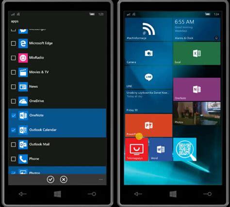 windows mobile application program windows mobile applications