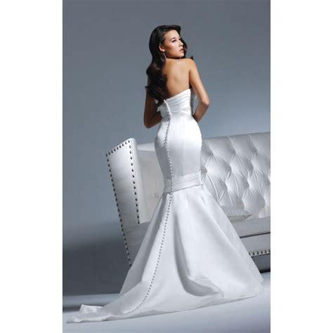 Cheap Designer Wedding Dresses by Wedding Dresses Thatrose