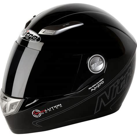 Motorrad Verkaufen Bewertung by Nitro Aikido 5 Sterne Sharp Bewertung Acu Ecer Rennsport