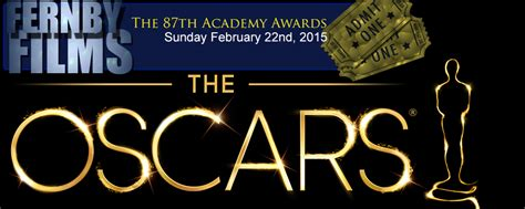 road to the oscars 2014 academy awards globes more imdb road to the oscars the 87th academy awards portal