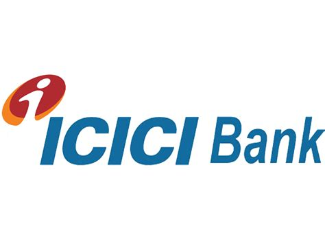 icici bank which country home priority media