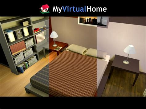 virtual design my home myvirtualhome descargar