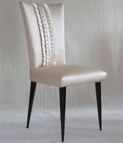 Aiveen Daly Fabulous Furniture by Zuri She Wrote Decorating Aiveen Daly Furniture