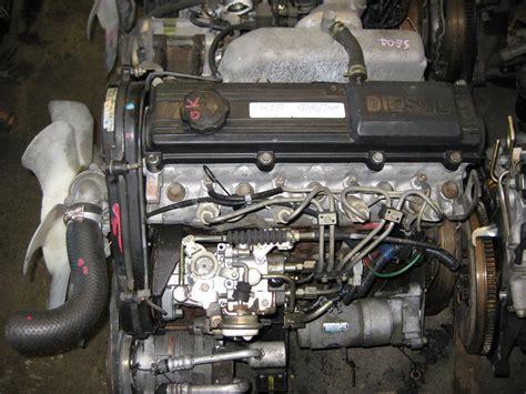 mazda engines engine gearbox