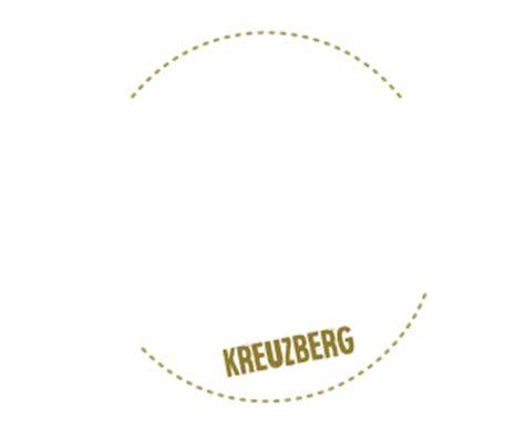 beste kuchen berlin der beste kuchen berlin beliebte rezepte f 252 r kuchen und