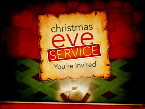 themes for christmas eve services 36 adorable christmas eve greeting pictures and photos