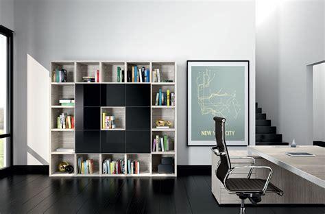 libreria giunti torino libreria ufficio 2side arredo ufficio