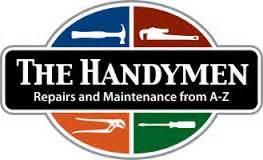 handyman business logos handyman logos made easy