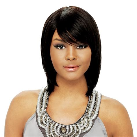siya hairstyles it s a wig indian remi human hair wig natural 810