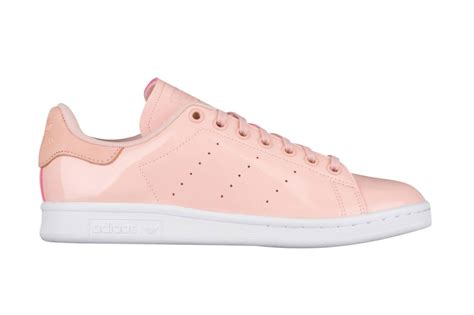 light pink adidas sneakers light pink stan smith adidas