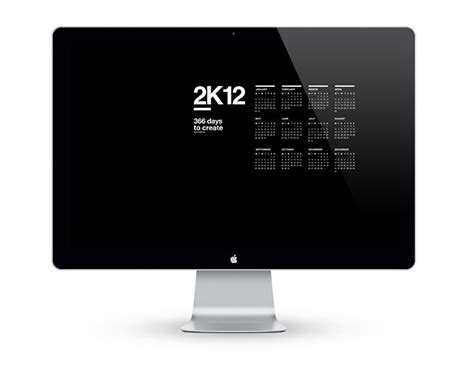 digital calendar for desktop calendar template 2016