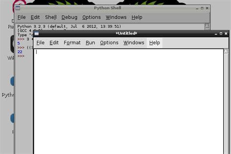 python tutorial raspberry pi pdf raspberry pi programming for beginners source blog