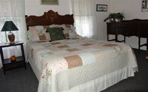 put in bay bed and breakfast put in bay bed and breakfast 28 images put in bay bed