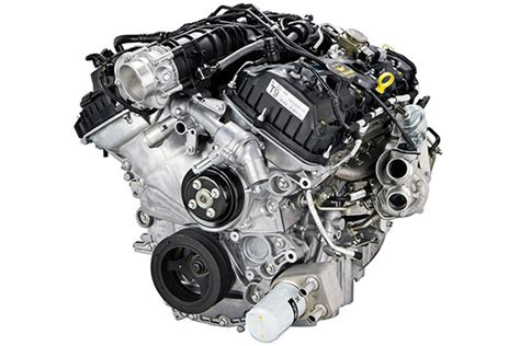 ford f150 3 5 ecoboost specs 3 5 ecoboost spark torque html autos post