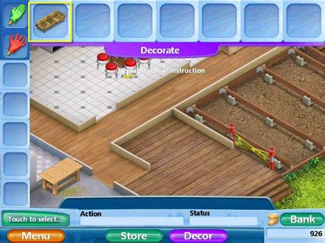 home design dream house cheats home design dream house cheats virtual families 2 our