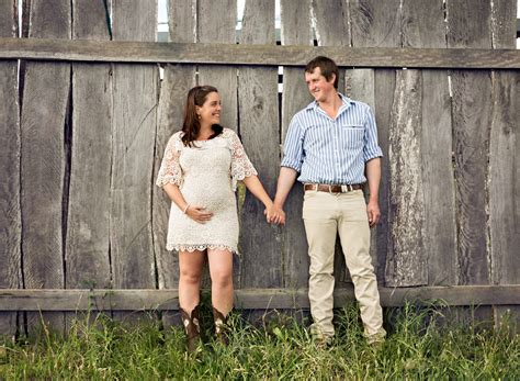 country style maternity pictures maternity photography toowoomba country style 187