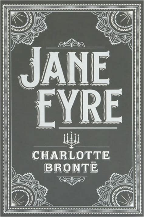 Eyre By Bronte literary junkies june link southeast by midwest