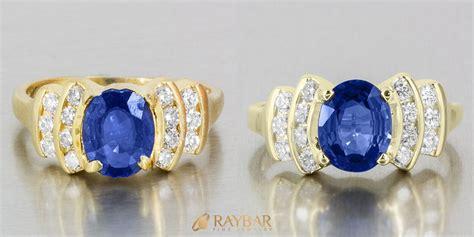 jewelry repair stores near me style guru fashion glitz