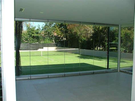 Frameless Glass Patio Doors Frameless Patio Doors Patio Building