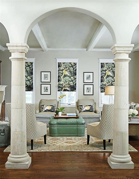 forecasted interior design trends