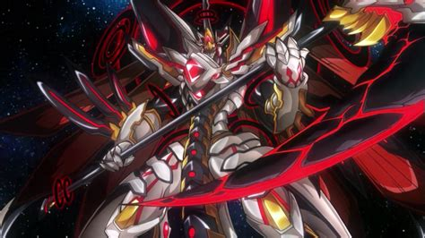 overlord anime wallpaper android overlord anime widescreen hd wallpapers 8020 amazing