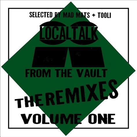 free local house music downloads local talk from the vault the remixes vol 1