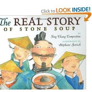 flansel the fisherman books 1000 ideas about soup on flannel friday