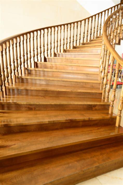 Treppe Sanieren treppe sanieren 187 diese arbeiten k 246 nnen sie selber machen
