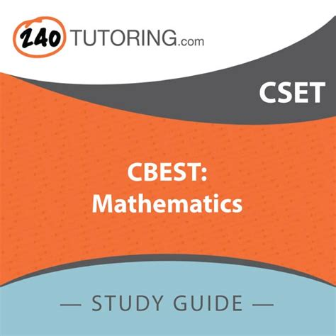 cbest test preparation 2018 2019 cbest prep and practice test questions with explanations for the california basic educational skills test books cbest math 242 authentic questions updated 2018