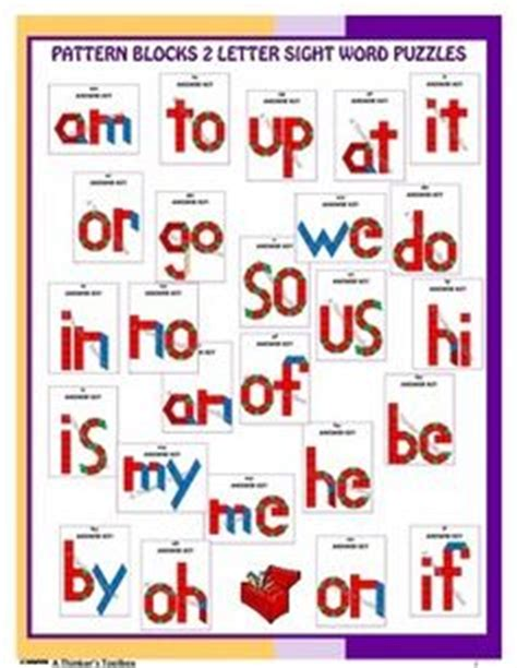 ph pattern words digraph fun sh ch th ph wh 12 gamebaords 6 tic tac
