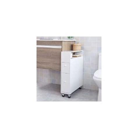 meuble papier toilette