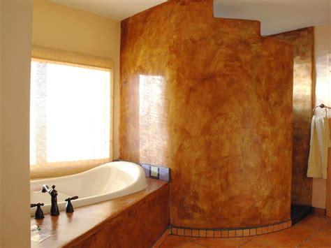 matt muensters  crazy bathroom remodeling ideas diy