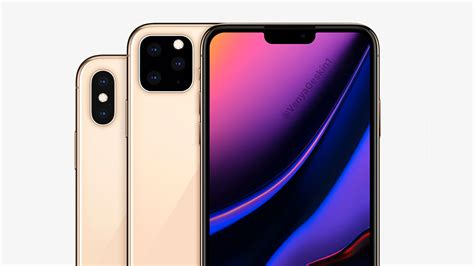 all iphone 2019 are shown for high quality rendering photo master iphones