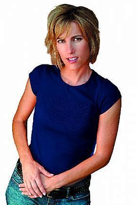 talk radio 1370am laura ingraham on the radio laura ingraham moves to kgil orange county