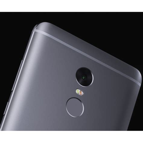 Xiaomi Redmi 4 16gb Grey buy xiaomi redmi note 4 2gb ram 16gb rom gray redmi note