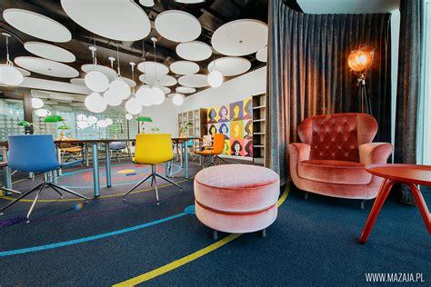 Jll Finder Jll S Largest Office In Europe News Officefinder Pl