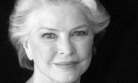 ellen burstyn jack nicholson 1000 ideas about ellen burstyn on pinterest linda blair