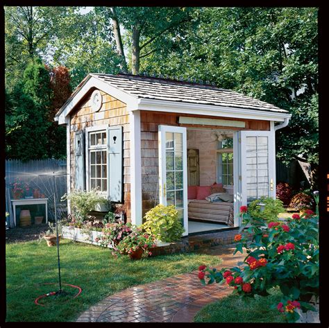 she sheds for sale 17 charming she shed ideas and inspiration cute she shed