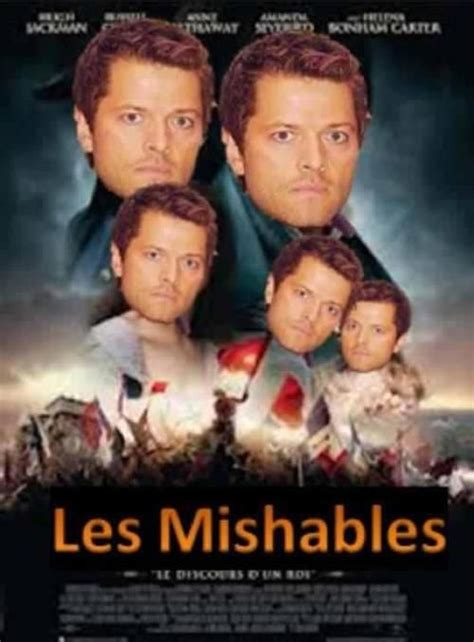 Army Sam J2 231 best supernatural and j2 and misha images on