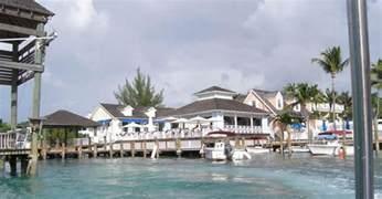 bedroom resort townhouse  sale harbour island