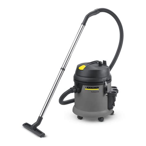 Vaccum Clean by And Vacuum Cleaner Nt 27 1 K 228 Rcher Uk
