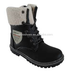 Winter boots women s winter boots top down lady winter boots product