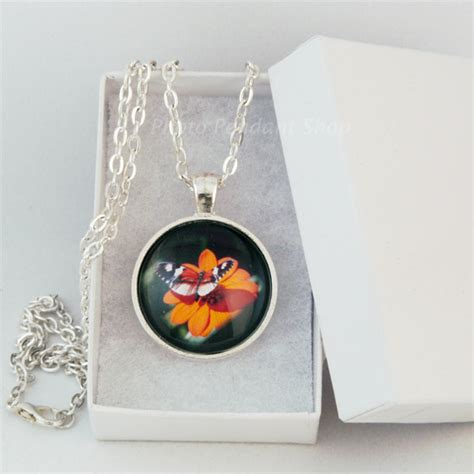 pendant trays wholesale 25mm sterling silver
