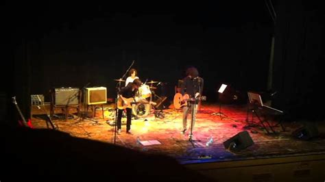 dire straits sultans of swing acoustic sultans of swing luca bretta s acoustic trio dire