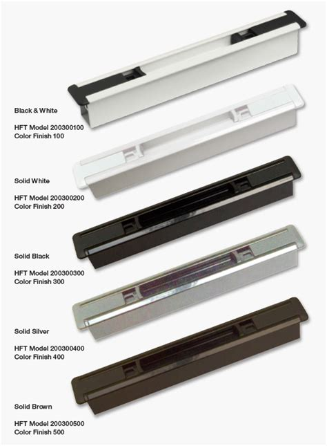 glass door technologies lockit sliding glass door lock home fashion technologies