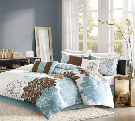 trendy bedding trendy teen girls bedding ideas with a contemporary vibe
