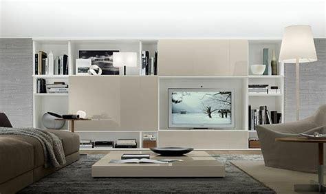 büro in wohnzimmer ideen design wohnzimmer wohnwand
