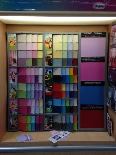 disney paint color ideas painting the world disney liam dempseyliam dempsey bedroom makeover