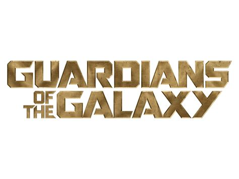 Guardian Of The Galaxy Logo marvel s guardians of the galaxy 2014 iphone desktop